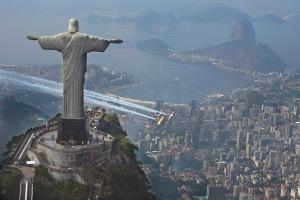 2 Rio
